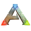 ARK: Survival Evolved Hosting