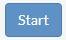 Start din Minecraft Server Hos Nice-Hosting
