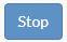 Stop din server hos Nice-Hosting
